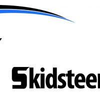 Skid Steer Service